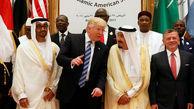 عربستان هم با اسرائیل رابطه برقرار میکند