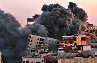 روسیه و سازمان ملل درباره فلسطین گفتوگو کردند