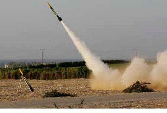 ادامه تنشآفرینی رژیم صهیونیستی علیه حماس