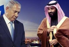 عربستان سعودی به دنبال جبهه جدید علیه ایران؟