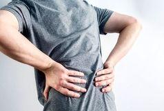 این دردهای عضلانی نشانه ابتلا به کروناست