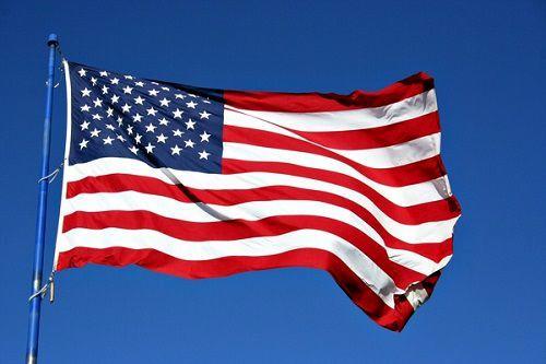 دولت آمریکا دوباره تعطیل شد!