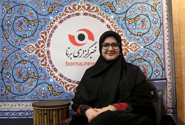 چابهار حاشیهای بر کمب/ اعتیاد ، کودکان بدون شناسنامه،  و فحشا در شیرآباد/ موظف شدن 24 دستگاه دولتی برای محرومیت زدایی از بلوچستان