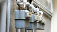 نصب بیش از۸۷۰۰ انشعاب گاز در آذربایجان غربی