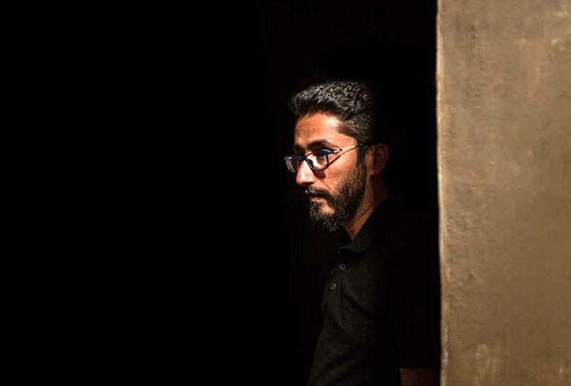 «صلیب» وارد پیش تولید شد/ مذاکره با بازیگران ایرانی و خارجی
