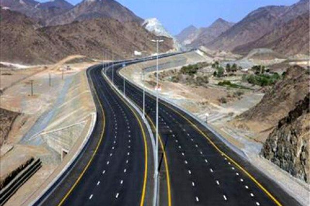 آزاد راه تهران–شمال مسدود شد