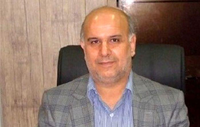 انتخابات هیات استان تهران طبق اساسنامه برگزار میشود