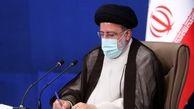 امیرعبداللهیان جانشین رئیس شورای عالی امور ایرانیان خارج از کشور شد