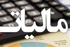 کشف یک فرار مالیاتی ۲۶۵ میلیاردی!