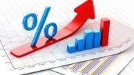 افزایش فاصله تورمی دهکها/ رشد 27 درصدی هزینه های دهک اول