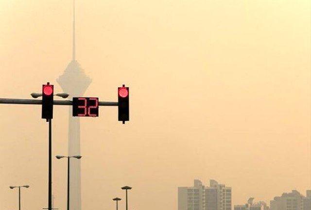 آیا واقعا آلودگی هوا باعث چین و چروک پوست میشود ؟