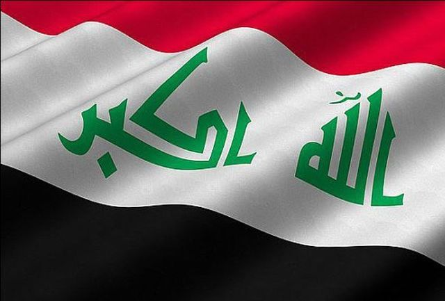 نمایندگان پارلمان عراق خواهان پایان دخالتهای آمریکا شدند