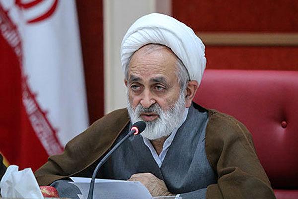 مقام معظم رهبری (مدظله العالی) در بیانیه گام دوم انقلاب بحث جوانان را مطرح کردهاند