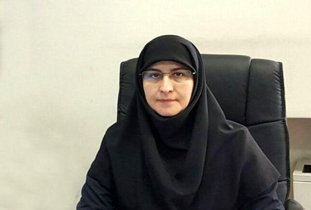 روند درس خواندن در ایام عید تعطیل نیست