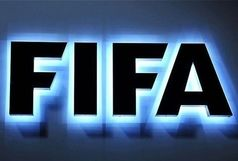 نمایندگان فیفا: به قوانین داخلی کشورها احترام میگذاریم