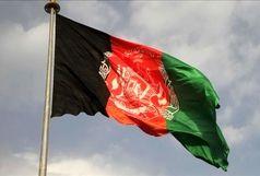 افغانستان از معافیت هند و چابهار از تحریمهای نفتی آمریکا علیه ایران استقبال  کرد