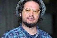 واکنش تهیهکننده «50 کیلو آلبالو» به ادعای علی صادقی