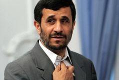 واکنش یک اصولگرا به سخنان اخیر احمدینژاد