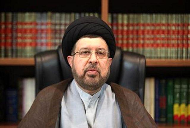 مصالحه 33 هزار پرونده توسط شورای حل اختلاف در فارس