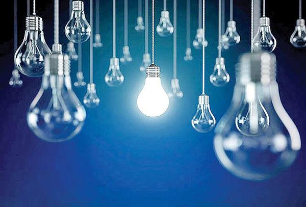 رکورد مصرف برق دوباره میشکند؟