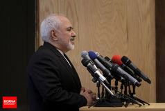 حمایت همهجانبه ایران از حقوق حقه مردم فلسطین