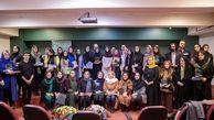 دومین همایش بین المللی هنرهای تجسمی و محیط زیست با رویکرد هنر بازیافت برگزار شد