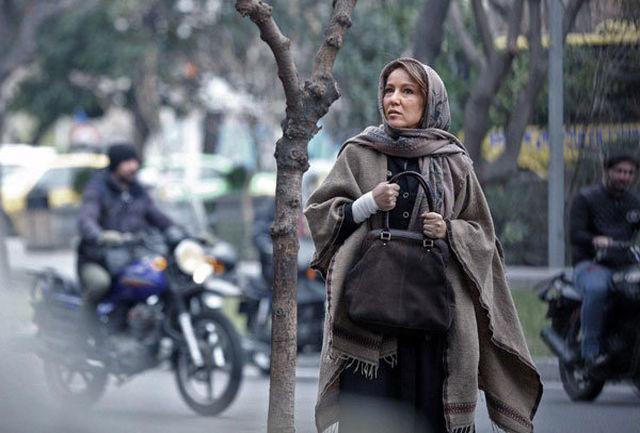 امیر پورکیان دومین سریالش را برای نمایش خانگی می سازد