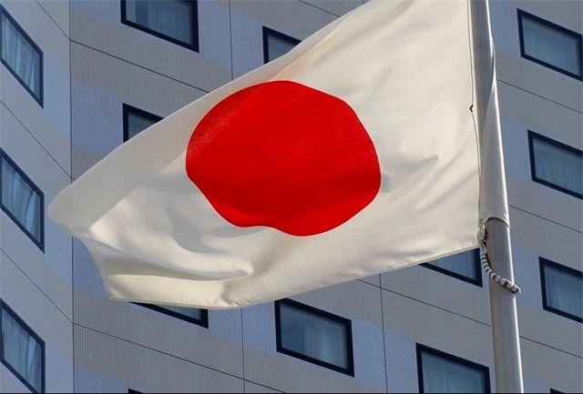 ژاپن ۱۵.۵ میلیارد دلار برایمقابله با پاندمی کرونا هزینه میکند