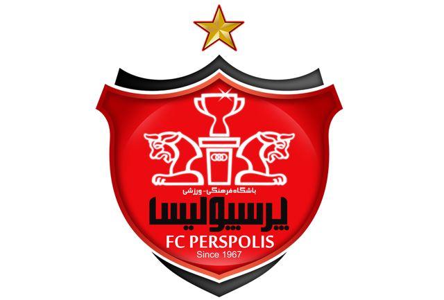 دردسر پرسپولیس در فینال لیگ قهرمانان!