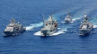 هشدار ارتش چین به نیروهای نظامی آمریکا
