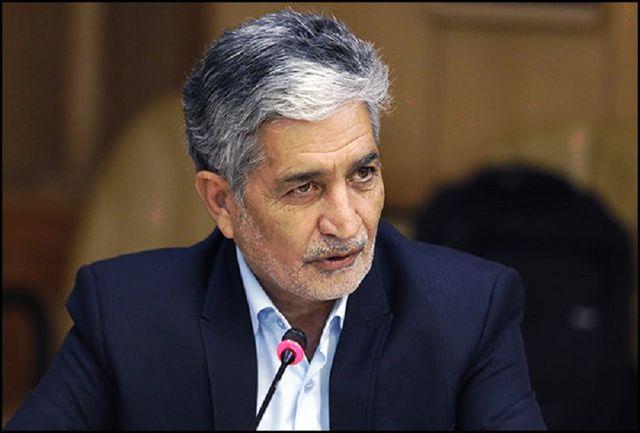 شرایط برگزاری مراسم شبهای قدر در استان اصفهان