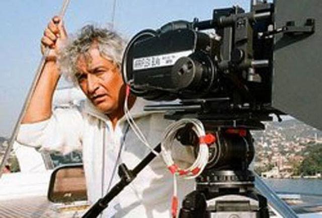 تسلیت بنیاد سینمایی فارابی در پی درگذشت فیلمبردار پیشکسوت سینما