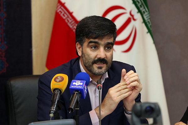۱۰۰ پروژه رفع نقاط پرتصادف در استان اصفهان تعریف شده است