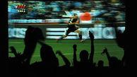 مسابقات یورو 2020 یا بازیهای مهم استقلال و پرسپولیس میتوانند در سینماها نمایش داده شوند / مناظرات انتخابی برای مخاطبان سینما جذابیتی ندارند