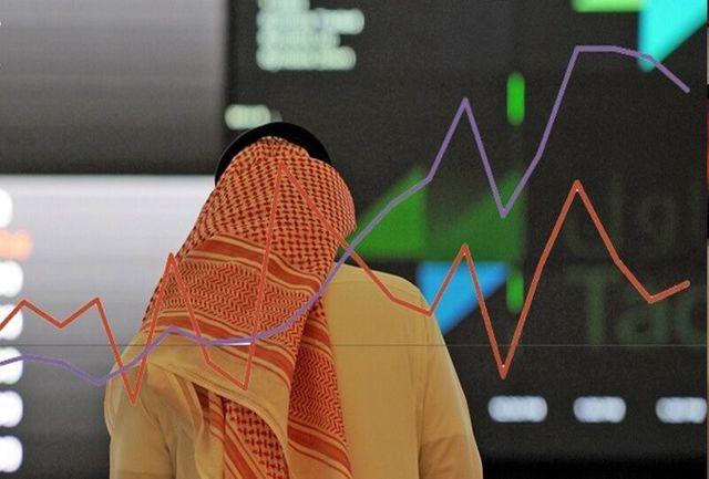 چالش جدید برای عربستان در سه ماهه اول سال 2021!+جزییات