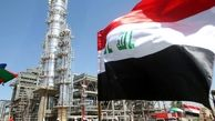 عربستان بهدنبال اجرای طرحهای گاز و پتروشیمی در عراق