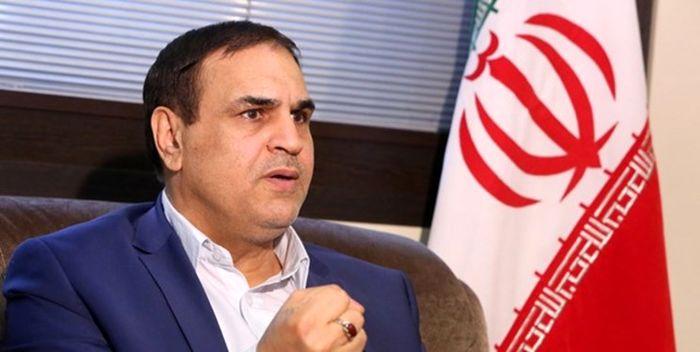 کسب رتبه چهارم ایران در فناوری نانو/ در صدد جدایی اقتصاد از اعتیاد به نفت هستیم / شرایط لازم برای بازگشت نخبگان فراهم خواهد شد