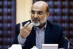 صیانت از زبان فارسی اصیل  دستور رئیس رسانه ملی