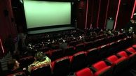 تغییر کاربری سینماها اتفاق تلخی است اما نمیشود به صاحبان سینماها اعتراض کرد / سینما تنها با اکران فیلمهای خوب رونق میگیرد