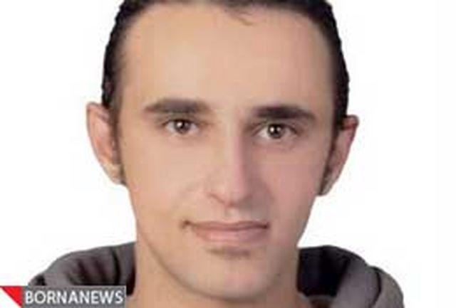 گزارش منزل شهیدی که مبارک او را کشت+ عکس