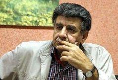 منوچهر والیزاده: خاطره مهران دوستی برای همیشه زنده است