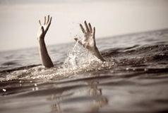 غرق شدن 3 نوجوان در دریای خزر
