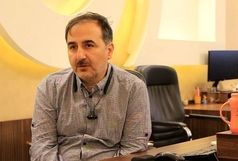ابراهیمی : به دستور وزیربهداشت  هزینه های درمان دالوند رایگان بود/ متاسفانه آمار روزنامه نگارانی که تحت پوشش بیمه قرار نگرفته اند زیاد است
