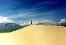 مستعدترین استان برای توسعه گردشگری طبیعی کجاست ؟
