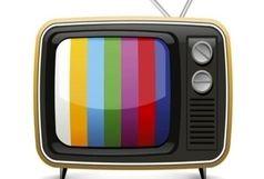 برنامه های آموزشی تلویزیون در  ۱۴ خرداد اعلام شد