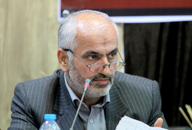 شناسایی گروه فساد اداری در دامپزشکی استان / دستگیری سه نفر از مدیران این اداره