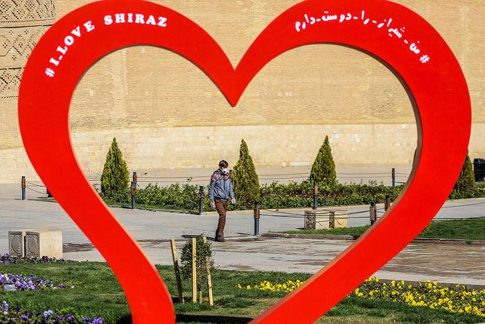 تکمیل خطوط مترو در سال 99/ انسان محوری رویکرد اصلی مدیریت شهری شیراز