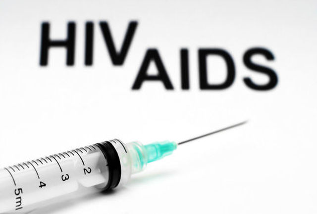 رکورددار ابتلا به «اچآیوی» در ۲۰۱۷ کدام کشور است؟