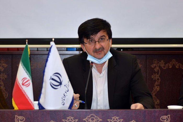 احمدی: رزمایش کمک مومنانه برگ زرینی بر افتخارات جامعه ورزش است