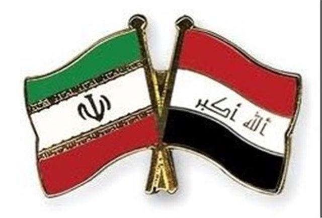 بازیگر اصلی در زمین عراق، ایران است